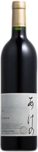 中央葡萄酒 山梨 甲州 グレイス ワイン