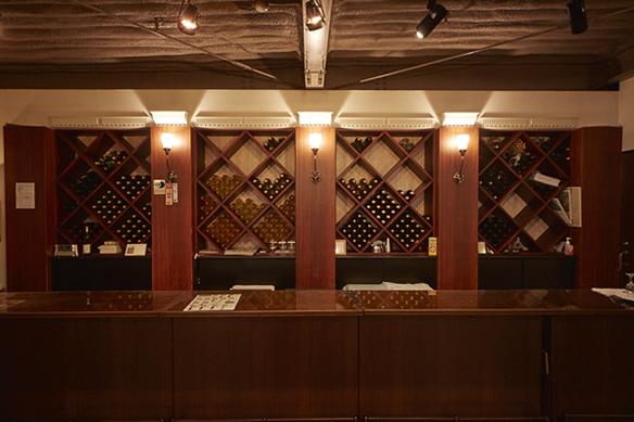 中央葡萄酒 山梨 甲州 グレイス ワイン セミナー