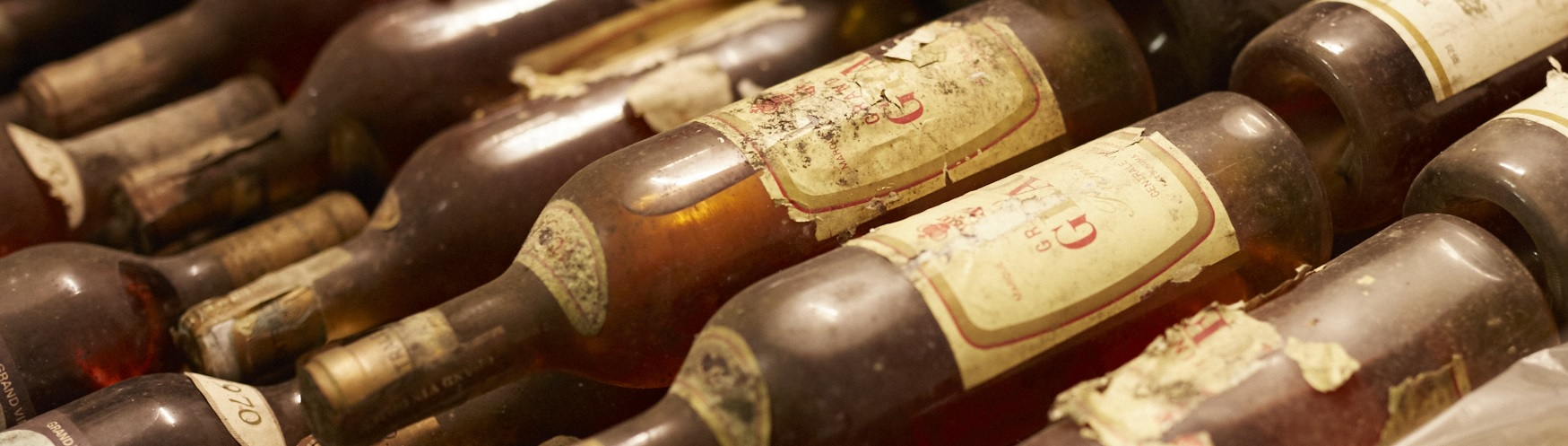中央葡萄酒 山梨 甲州 グレイス ワイン 甲州